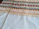 полотенца и салфетки ручной работы, распродаю