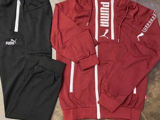 Costume sportive pentru bărbați
