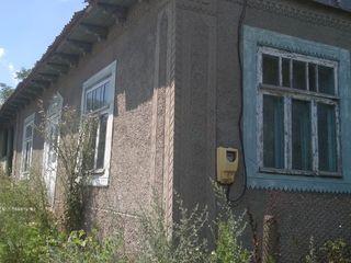 продам дом в селе Московей Кагульского района