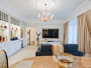 Apartament Exclusivist , str. A.Mateevici !!!