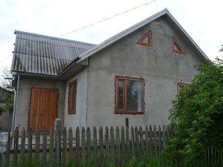 Продается дом.Новые Анены .(Албиница)