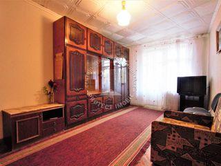 1 odaie, Zona de Park - Botanica, etajul 2/5 - 22 500 €