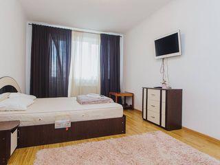 Apartament cu 2 Camere in bloc nou, str.Korolenko !