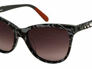 Cine a pirdut ochelari Missoni rog sa ma contacteze pentru ai returna