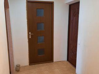Продаётся 2-ух комнатная квартира в центре города Дрокия.