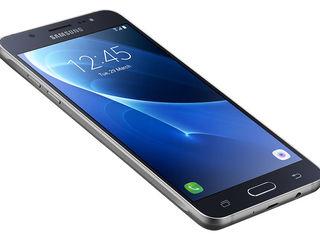 Samsung J5 2016 год - 185 и А3 - 115 евро S7 Edje duos - 500 евро