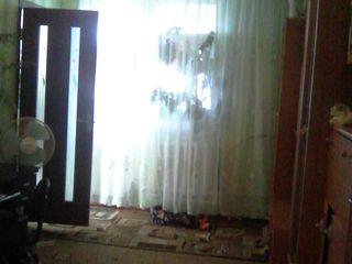 Продаю 3х комнатную в центре дубоссары улица ломоносова 49