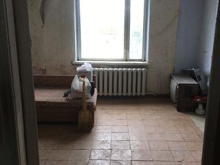 Vând apartament în or. Șoldănești