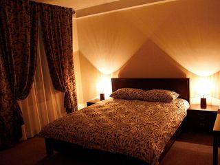 Hомера/комнаты - oт 99 лей. Почасово, на ночь, посуточно. Чеканы, идеальная чистота. Скрытое место.