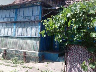 Продается дом в центре Вадул-луй-Водэ