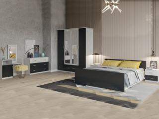 Dormitor Sonea / Спальня Sonea