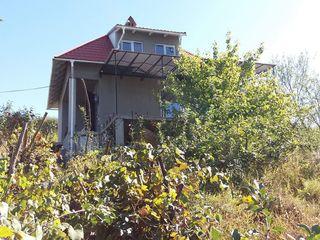 Vand casa Demison+Etaj+Mansarda