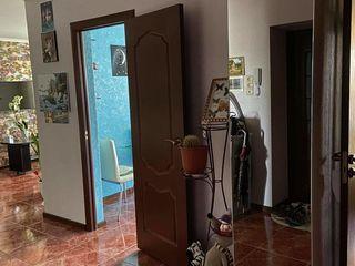 Apartament cu 2 cameri Bubuieci