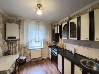 Urgent apartament  2 odăi 143 seria autonomă