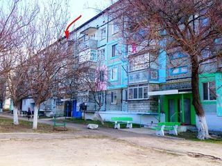 Продается 2-х ком квартира, Новые Анены, Бульбоака, Винзавод (Mimi) мясокомбинат Mezellini. ЖД