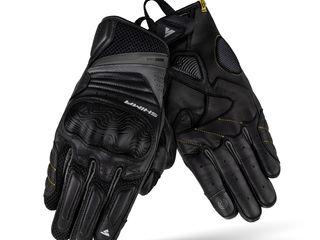 Mănușile Shima