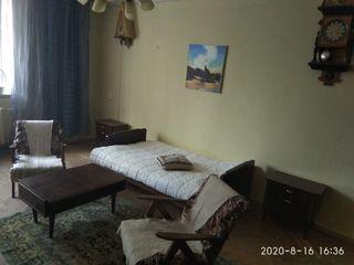Сдам двухкомнатную квартиру на Рышкановке