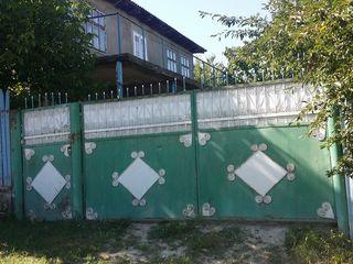Se vinde casa de locuit in Merenii Noi