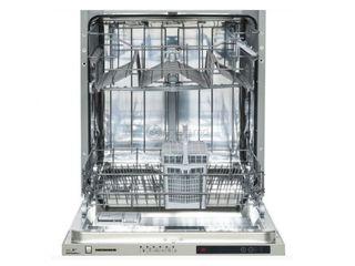 Masini de spalat vesela noi credit livrare посудомоечные машины новые кредит доставка