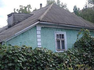 Продается дом напротив больницы