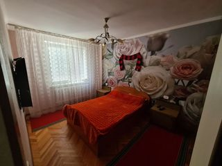 Сдам 2-х комнатную квартиру ниже jumbo