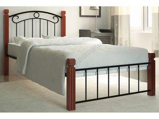 Кровать  90x190 - доставка до дому!