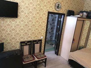 Apartament de vinzare cu 1 odaie,sect.Botanika