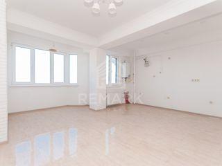 Vânzare Apartament cu 2 odăi, Telecentru str. Gh. Asachi 56900 €