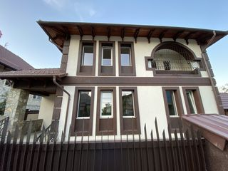 Supet oferta -urgent ! casa in zona rezidențială a sectorul buiucani , 6.15 ari -urgent !