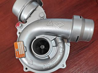 turbosulfante  картридж турбин!!! cartuse noi pentru recondetionare turbinelor