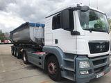 Transportarea materialelor de constructii - toate Directiile !!!