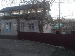 Продам 2 дома в одном дворе, с. Хаджимус