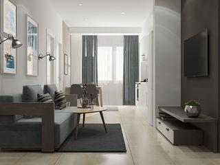 Профессиональный ремонт и отделка «под ключ» квартир и домов.