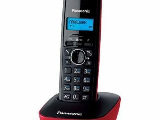 Telefoane fără fir la prețuri accesibile+ livrare la domiciliu
