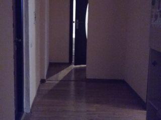 продаётся 2-х комнатная квартира в г. Чадыр-Лунга