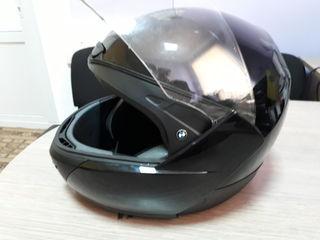 BMW RT