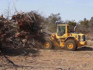 Lucrari de excavatii demolari construcții defrisare livezilor viilor evacuarea deseurilor