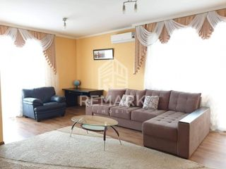 Chirie  apartament cu 4 odăi, Rîșcani,  str. Andrei Doga, 450 €