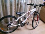 Велосипед Autor a-matrix