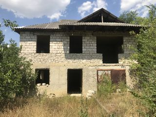 Casa s.Gura-Camencii/Schimb pe Auto