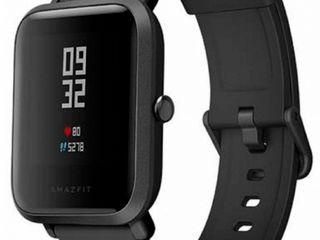 Cele mai bune Smart Watch la cele mai mici preturi! Garantie! Livrare gratuita!