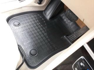 Original полиуретановые  коврики Norplast -надежность и качество Защита картера Sheriff.