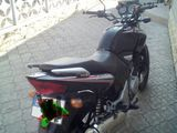 Kymco 200