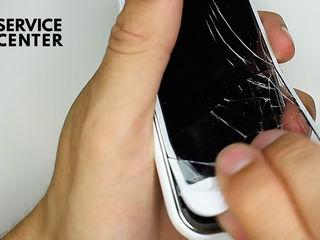 Samsung Galaxy (SM-J105H/DS ) J1 mini Треснул экран приходи к нам!