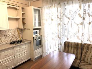 Apartament centru dormitor + living!