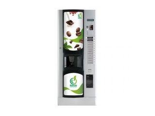 Instalam Automate de Cafea