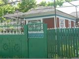 Casa cu un nivel(16ar)satul Revaca,Centru,urgent