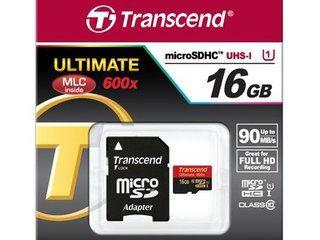 Карты памяти MicroSD 16 gb по самым низким ценам в Кишиневе с доставкой!