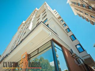 """Penthouse cu 3 odai de vânzare într-un complex rezidențial nou """"Develco""""! 93 950 €"""