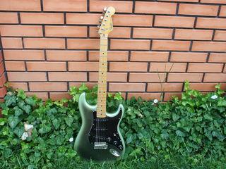 Fender Strat. Standart. 1988. USA.Canada.